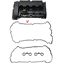 Valve Cover and Valve Cover Gasket Kit