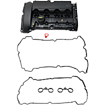 Replacement Valve Cover and Valve Cover Gasket Kit