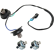 Knock Sensor Harness and Knock Sensor Kit