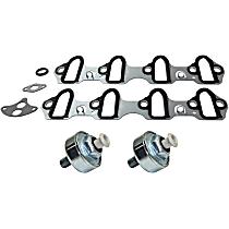 Intake Manifold Gasket and Knock Sensor Kit