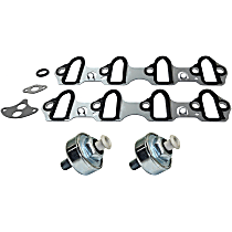 Intake Manifold Gasket and Knock Sensor Kit