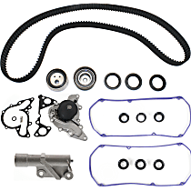 Replacement KIT1-050714-03-B Hydraulic Timing Belt Actuator - Direct Fit