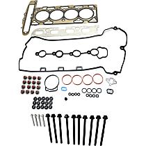Cylinder Head Bolt and Head Gasket Kit