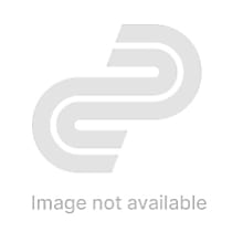 Replacement Headlight and Headlight Bezel Seal Kit - KIT1-053100-57-A - DOT/SAE Compliant
