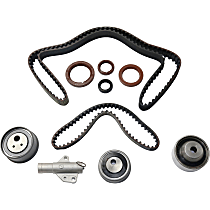 Replacement KIT1-061419-01-B Hydraulic Timing Belt Actuator - Direct Fit