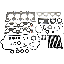 Replacement KIT1-071017-05-A Engine Gasket Set - Direct Fit, Kit