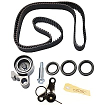 Replacement Timing Belt Kit and Hydraulic Timing Belt Actuator Kit