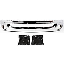 dodge ram 1500 bumper carparts com dodge ram 1500 bumper carparts com