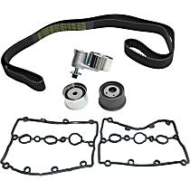 Timing Belt Kit and Valve Cover Gasket Kit