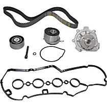 Valve Cover Gasket and Timing Belt Kit