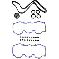 Valve Cover Gasket and Timing Belt Kit