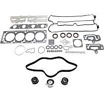 Timing Belt Kit and Head Gasket Set Kit