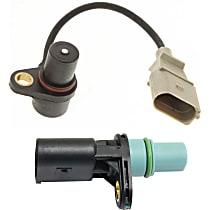 Camshaft Position Sensor and Crankshaft Position Sensor Kit