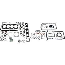 Lower Engine Gasket Set - Set of 2
