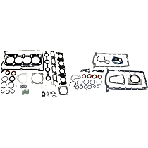 Engine Gasket Set - Set of 2