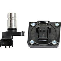 Replacement Camshaft Position Sensor and Crankshaft Position Sensor Kit