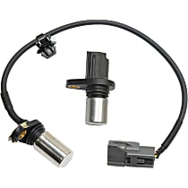 Camshaft Position Sensor and Crankshaft Position Sensor Kit