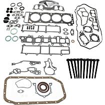 Replacement KIT1-091615-04-D Engine Gasket Set - Set of 3