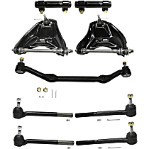 Control Arm Kit Front Driver and Passenger Side
