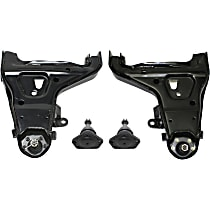Replacement Ball Joint and Control Arm Kit