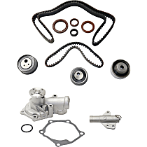 Replacement KIT1-101018-01-B Hydraulic Timing Belt Actuator - Direct Fit