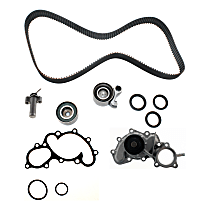 Replacement KIT1-101514-06-A Hydraulic Timing Belt Actuator - Direct Fit