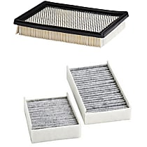 KIT1-210124-06-A PurolatorONE KIT1-210124-06-A Air Filter