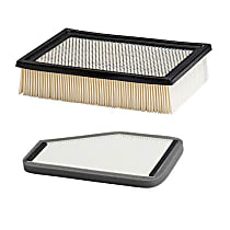 KIT1-210124-19-A PurolatorONE KIT1-210124-19-A Air Filter