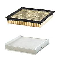 KIT1-210124-21-A PurolatorONE KIT1-210124-21-A Air Filter