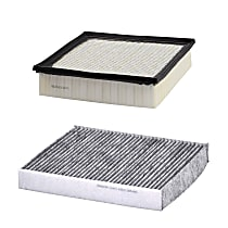 KIT1-210124-39-A PurolatorONE KIT1-210124-39-A Air Filter