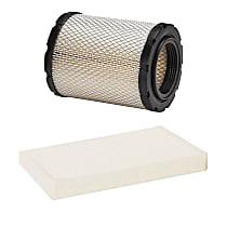 KIT1-210124-56-A PurolatorONE KIT1-210124-56-A Air Filter