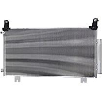 A//C AC Condenser For Honda Odyssey  30084