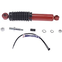 565032 Front, Driver or Passenger Side Shock Absorber - Sold individually