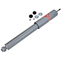 KG4510 Performance Replacement Front, Driver or Passenger Side Shock Absorber - Sold individually
