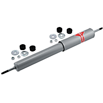 KG5517 Rear, Driver or Passenger Side Shock Absorber - Sold individually