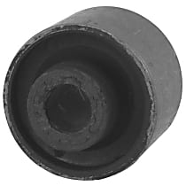 KYB SM5051 Shock Bushing - Rubber, 1-Piece, Direct Fit, Sold individually