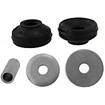 Shock and Strut Mount - Kit Front or Rear