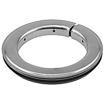 KYB SM5083 Strut Bearing - Direct Fit