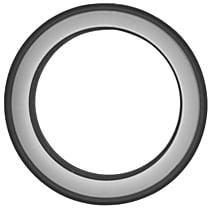 SM5125 Strut Bearing - Direct Fit