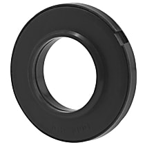 KYB SM5128 Strut Bearing - Direct Fit