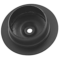 SM5132 Spring Seat - Direct Fit