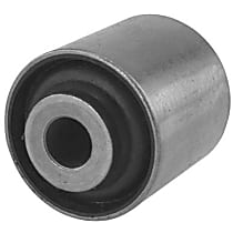 SM5207 Control Arm Bushing - Front, Lower, Sold individually
