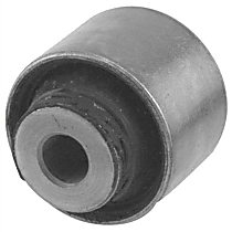 SM5208 Control Arm Bushing - Rear, Lower, Sold individually