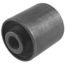 SM5210 Control Arm Bushing - Front, Lower, Sold individually