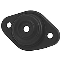 Shock and Strut Mount - Rear, Upper, Kit