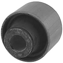 SM5224 Shock Bushing - Rubber, 1-Piece, Direct Fit, Sold individually