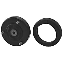Shock and Strut Mount - Rear, Kit
