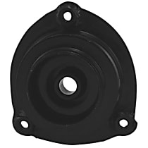 SM5335 Shock and Strut Mount - Front, Kit
