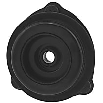 SM5339 Shock and Strut Mount - Front, Kit