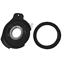 KYB SM5383 Spring Seat - Direct Fit